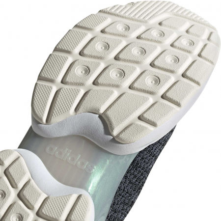 Women's leisure shoes - adidas MAVIA X - 9