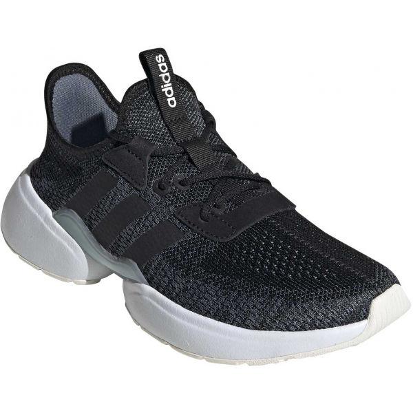 adidas MAVIA X čierna 6.5 - Dámska obuv na voľný čas