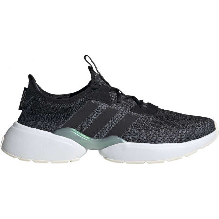 Women's leisure shoes - adidas MAVIA X - 2