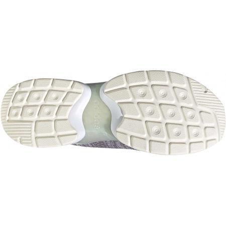 Obuwie damskie - adidas MAVIA X - 5