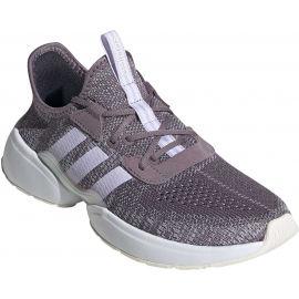 adidas MAVIA X - Dámska obuv na voľný čas
