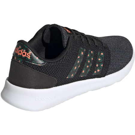 Women's leisure footwear - adidas QT RACER - 6