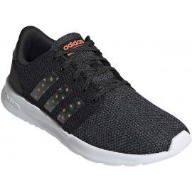adidas QT RACER - Dámska obuv na voľný čas