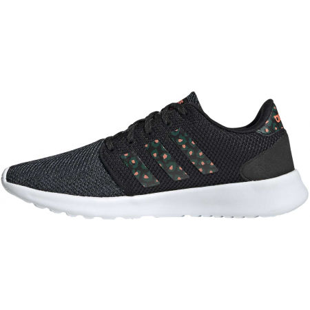 Women's leisure footwear - adidas QT RACER - 3