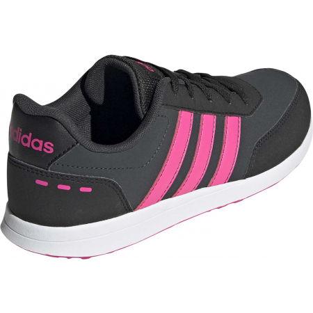 Detská bežecká obuv - adidas VS SWITCH 2 K - 5