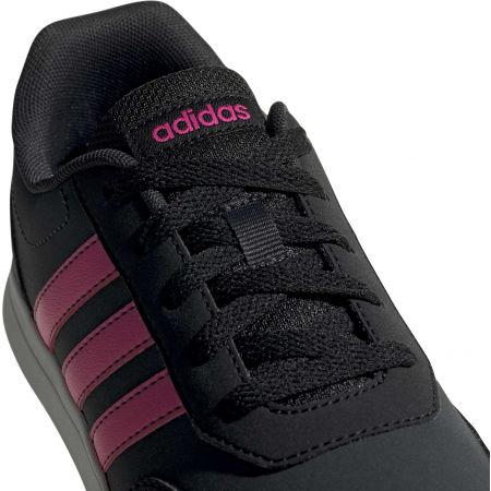 Detská bežecká obuv - adidas VS SWITCH 2 K - 6