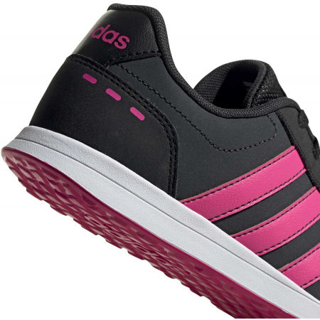 Kids' running shoes - adidas VS SWITCH 2 K - 7