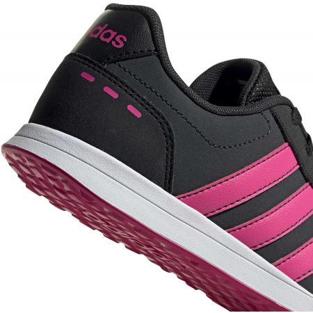 Detská bežecká obuv - adidas VS SWITCH 2 K - 7