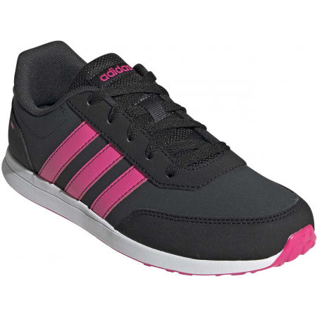 Kids' running shoes - adidas VS SWITCH 2 K - 1