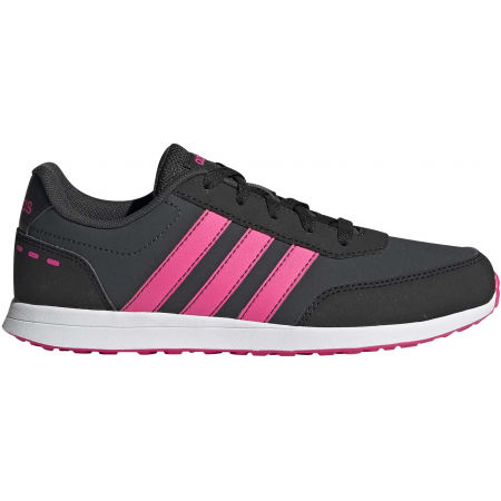 Kids' running shoes - adidas VS SWITCH 2 K - 2