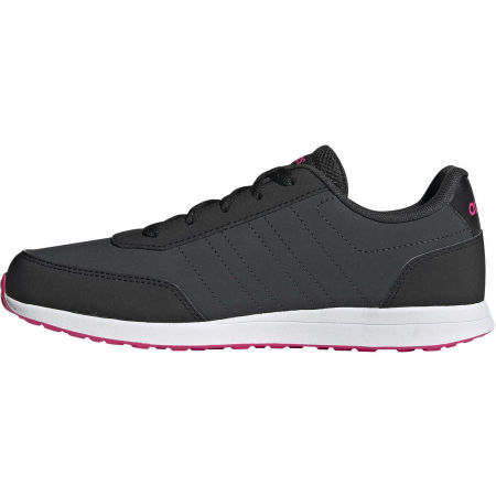 Kids' running shoes - adidas VS SWITCH 2 K - 3