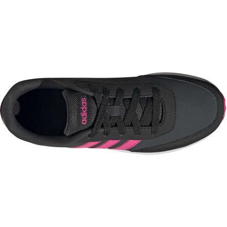 Detská bežecká obuv - adidas VS SWITCH 2 K - 4
