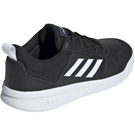 Kids' leisure shoes - adidas TENSAUR K - 7