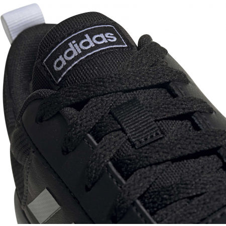 Kids' leisure shoes - adidas TENSAUR K - 8