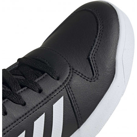 Kids' leisure shoes - adidas TENSAUR K - 10
