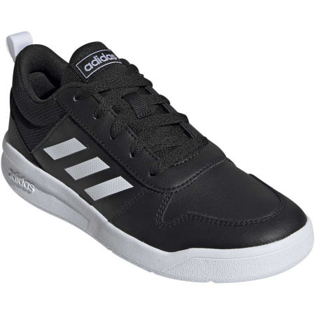 Kids' leisure shoes - adidas TENSAUR K - 1