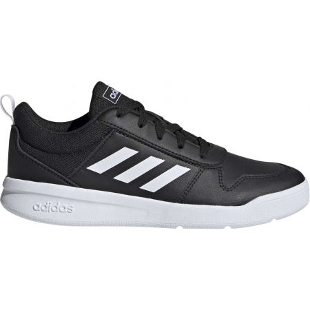 Kids' leisure shoes - adidas TENSAUR K - 2