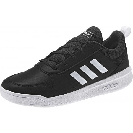 Kids' leisure shoes - adidas TENSAUR K - 6