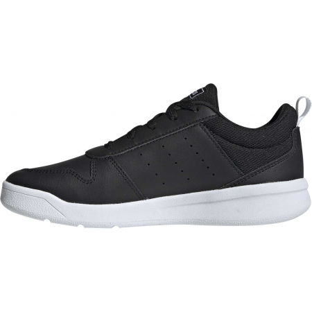 Kids' leisure shoes - adidas TENSAUR K - 3