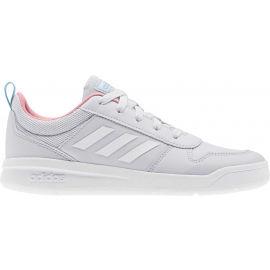 adidas TENSAUR K - Dětská volnočasová obuv