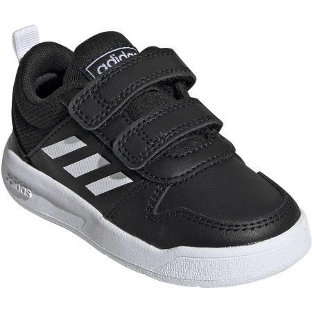 Detská voľnočasová obuv - adidas TENSAUR I - 1