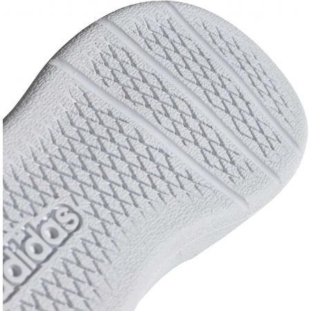 Detská voľnočasová obuv - adidas TENSAUR I - 9