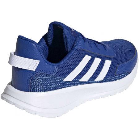 Dětské vycházkové tenisky - adidas TENSAUR RUN K - 6
