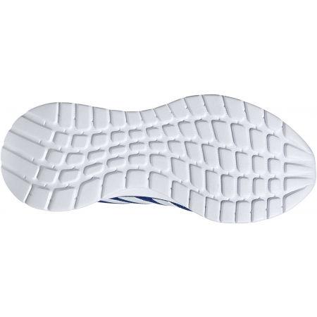 Dětské vycházkové tenisky - adidas TENSAUR RUN K - 5