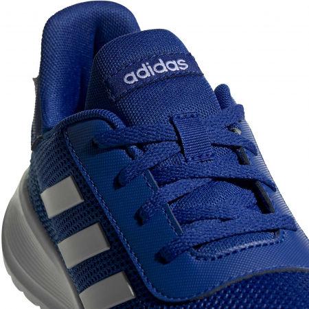 Dětské vycházkové tenisky - adidas TENSAUR RUN K - 7