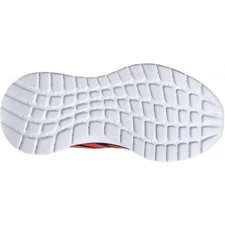 Obuwie miejskie dziecięce - adidas TENSAUR RUN C - 5