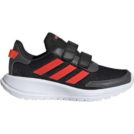Obuwie miejskie dziecięce - adidas TENSAUR RUN C - 2