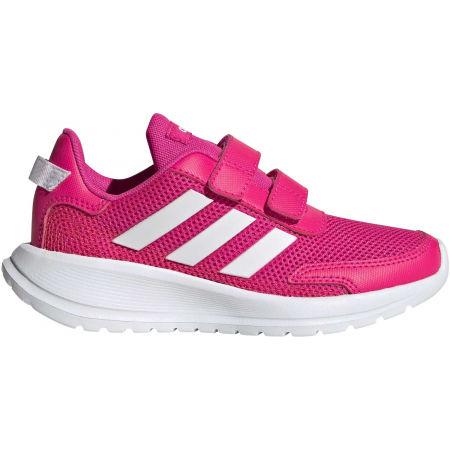 Detská voľnočasová obuv - adidas TENSAUR RUN C - 2