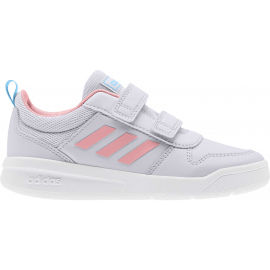 adidas TENSAUR C - Dětská volnočasová obuv