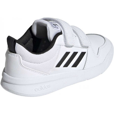 Kids' leisure footwear - adidas TENSAUR C - 7