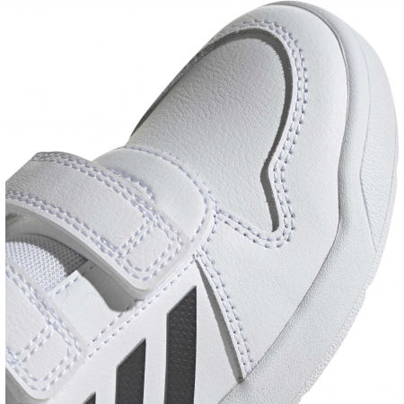 Kids' leisure footwear - adidas TENSAUR C - 10