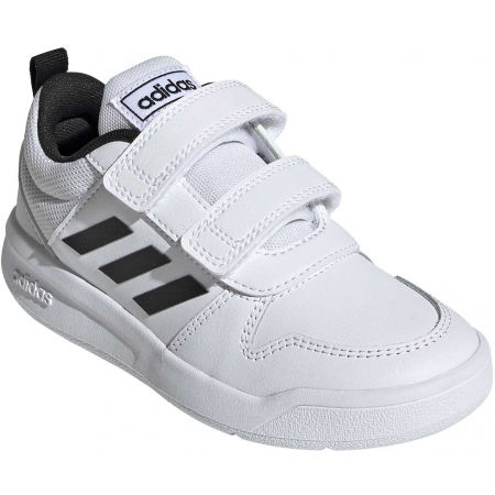 Kids' leisure footwear - adidas TENSAUR C - 1