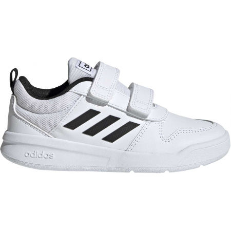Kids' leisure footwear - adidas TENSAUR C - 2