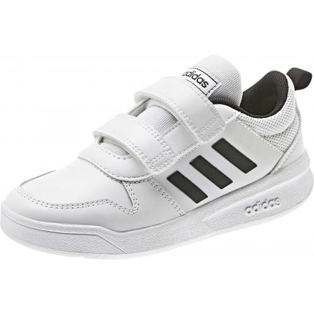 Kids' leisure footwear - adidas TENSAUR C - 6