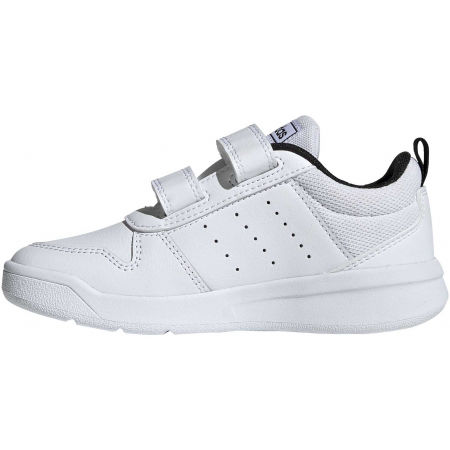 Kids' leisure footwear - adidas TENSAUR C - 3