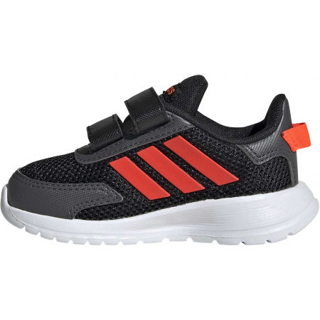 Kids' leisure footwear - adidas TENSAUR RUN I - 3