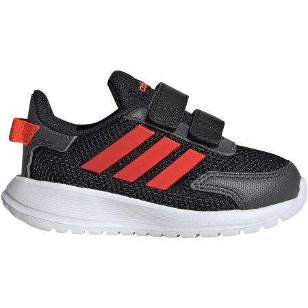 Детски обувки за свободното време - adidas TENSAUR RUN I - 2