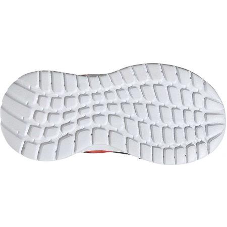 Детски обувки за свободното време - adidas TENSAUR RUN I - 5