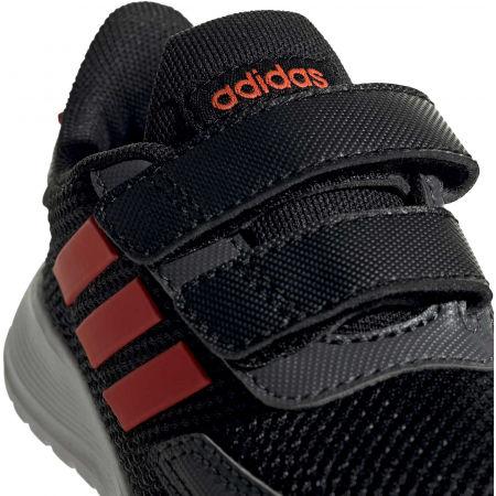 Детски обувки за свободното време - adidas TENSAUR RUN I - 7
