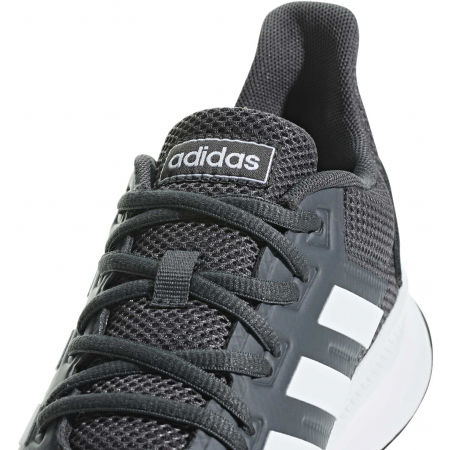 Men's running shoes - adidas RUNFALCON - 7