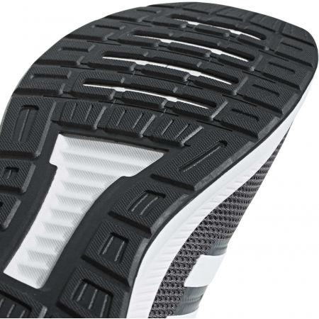 Men's running shoes - adidas RUNFALCON - 9