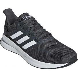 adidas RUNFALCON - Încălțăminte alergare bărbați