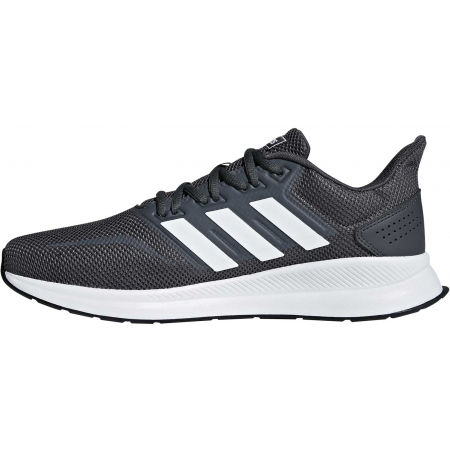 Men's running shoes - adidas RUNFALCON - 3