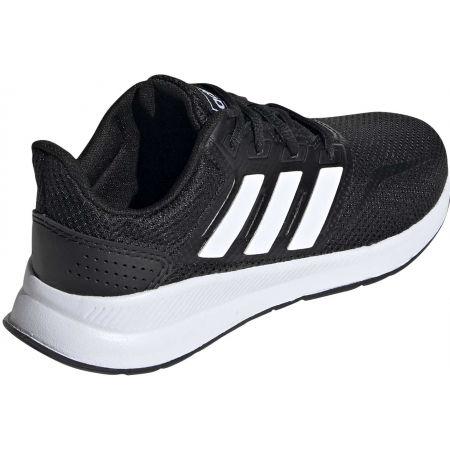 Kids' running shoes - adidas RUNFALCON K - 6