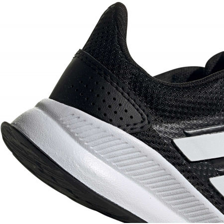 Kids' running shoes - adidas RUNFALCON K - 8
