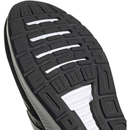 Kinder Sneaker - adidas RUNFALCON K - 9
